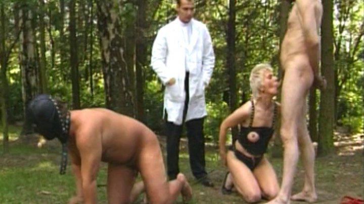 video amateur français maitresse atika