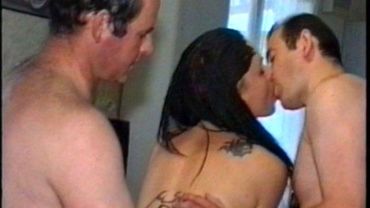 film porno classic vivastreet plaisir