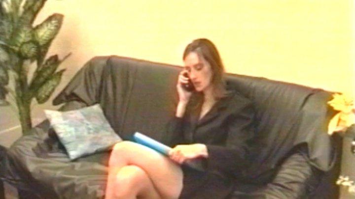partie de baise chez mon gynecologue - image 720x405_4 on http://www.doc-foufoune.com