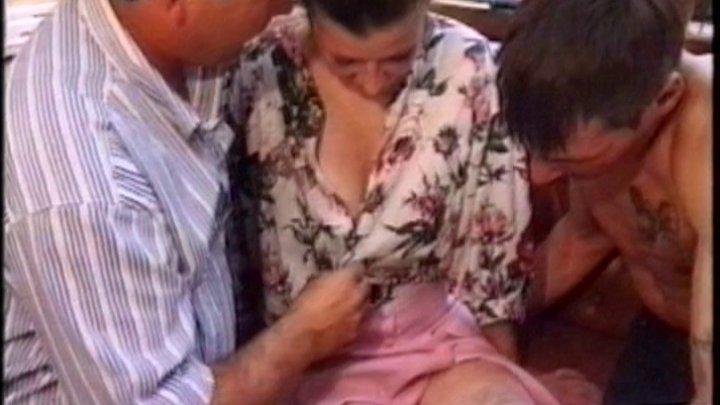 720x405 173 - Une mature se fait baiser par son prof particulier