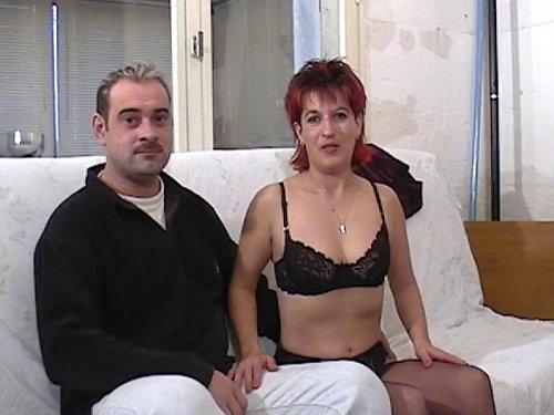 sex plombier casting sexe