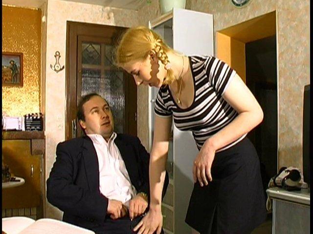 massage érotique sur bordeaux meilleur actrice porno blonde