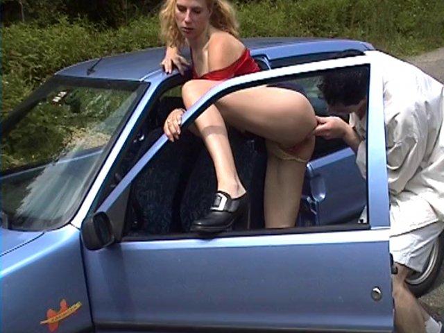 vidéo porno