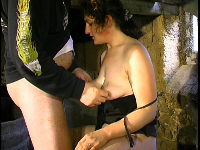 maman salope en collant pute tcheque