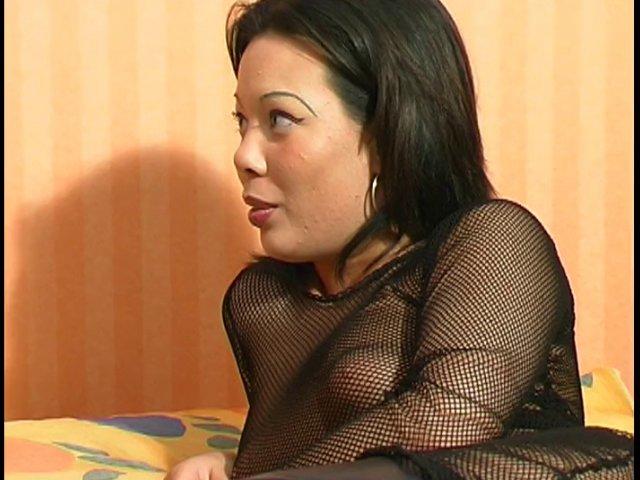 30 de junio, - Regardez Premiere sodomie pour cette asiatique (ouch!) Sur, le meilleur site porno hardcore. Pornhub dispose de la plus large.
