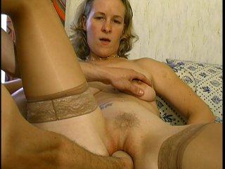 porno poilu sexemodel rouen