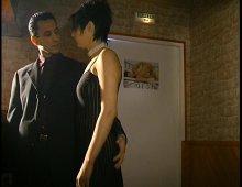 attirances bisexuelles dans un club échangiste français