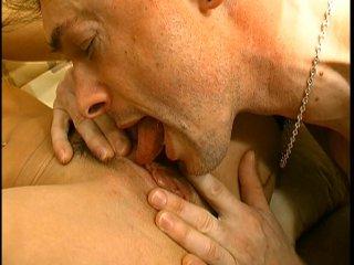 sexe facial simulateur de sexe