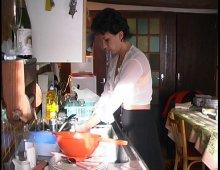 femme de ménage en chaleur et patron vicieux