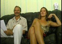 Katia 23 ans en manque de sexe