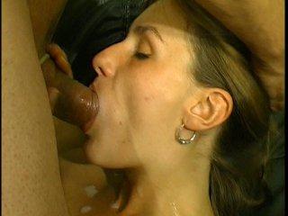 sexe couple vidéo sex shop marseille