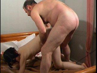 sexe sorceleur 3 sexe papa