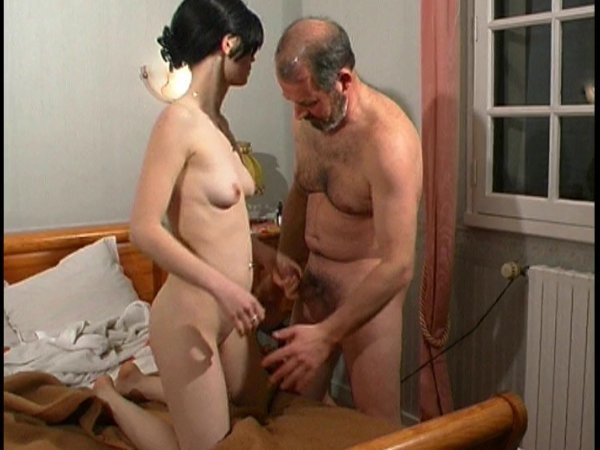video x maman escort se deplace