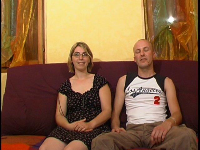 la meilleur video porno au monde une française experte en fellations