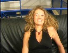 220x170 209 - Aline vient de Lille pour une sodo surprise lol