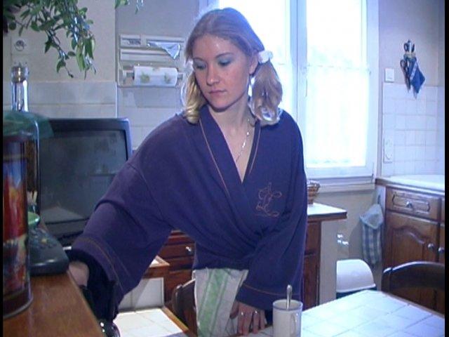institutrice salope femme enculeuse francaise