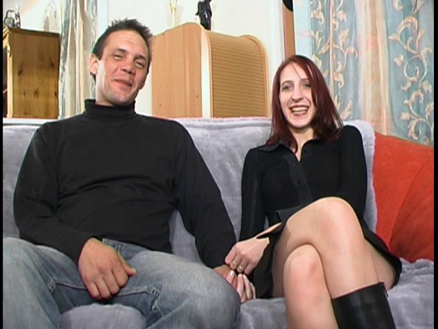 video couple club echangiste Niort