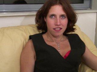 32ans maman salope veut faire du sexe devant une caméra