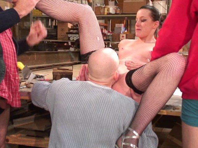 film x francaise les filles et lalcool un cocktail sexy