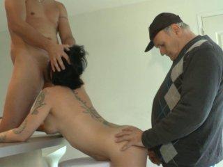vidéo porn vivastreet somme