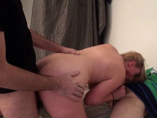 video sexe gratui éducation sexuelle