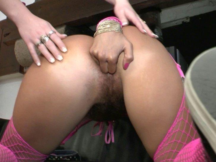 sexe gratos sexe violant
