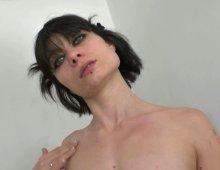 retour au porno amateur après 10 ans d'abstinence