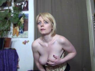 sexe francais brutal blonde sexe