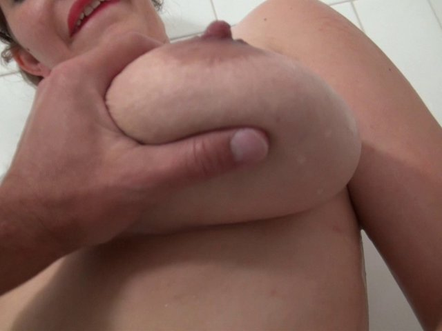 une francaise noire enculee par une grosse bite