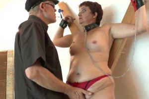 vieille femme porno escort toulon