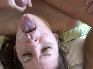 video porno couple echangiste Deuil-la-Barre