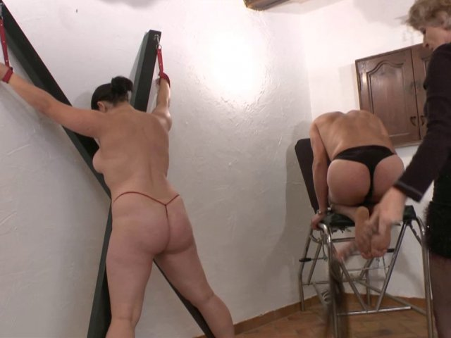 video porno maman bdsm fr