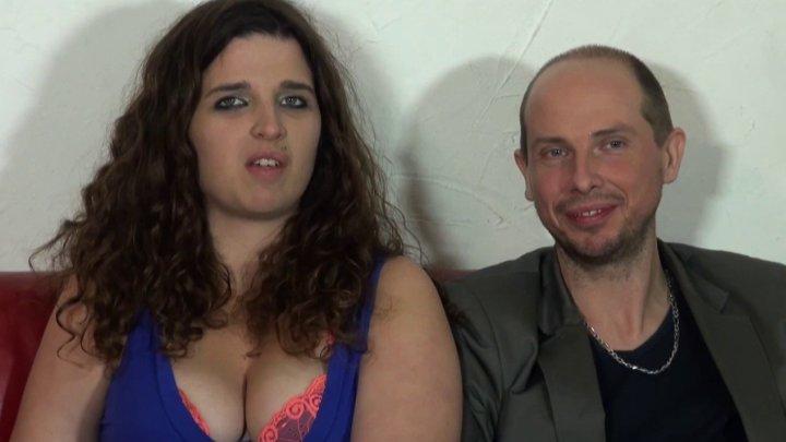 un mari jaloux ne veut pas que sa femme face du x - image 720x405_62 on http://www.doc-foufoune.com
