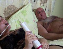 la vie sexuelle d'un couple amateur de baise et de partouzes