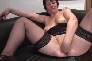 film porno gros seins wannonce