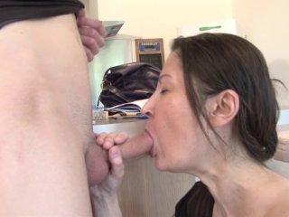 lecoqnu meilleur ami francais porno
