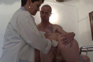 massage erotique lozere Rouen