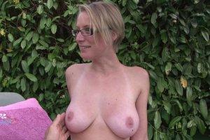 massage erotique en moselle site de cul