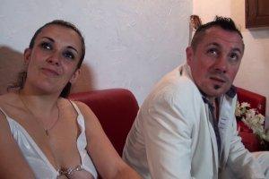 couple echangiste francais amateur Seine-et-Marne