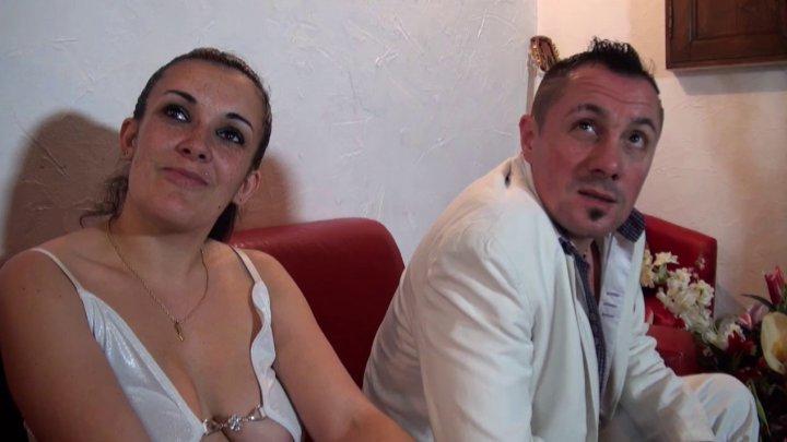 720x405 21 - Mariza de Lyon revient avec son mari pour une scène de sodo!