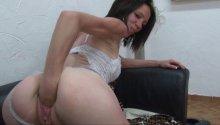 Vidéos Amatrices Porno Françaises