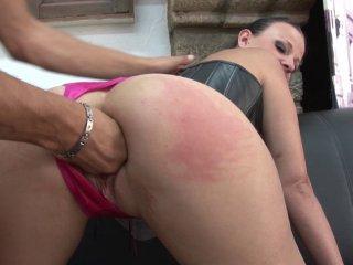 cuisine sexuelle le sexe de webcams en direct