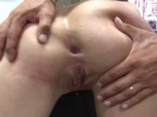 frotte sexe sexe webcam