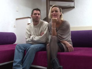 la libido d'un couple amateur en direct live
