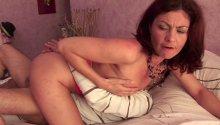 scénar' porno amateur pour une sodomie en règle
