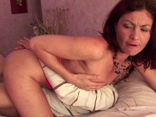 sexe en tchat cam en duo amateur