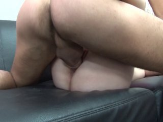 le sexe de la scène sexe ami en streaming