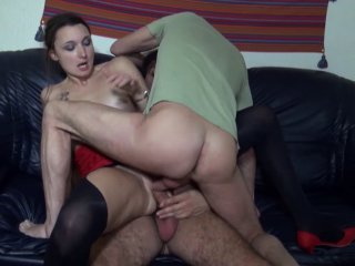 FILM PORNO ET EXTRAIT SEXE XXX - VIDEO DE CHATTE