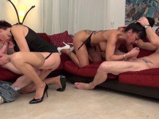 sexe webcam les hotesses du sexe