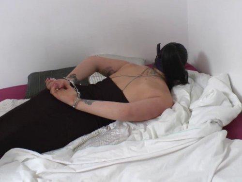 porno hd: offerte en appât à des inconnus